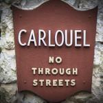 Carlouel HOA Info